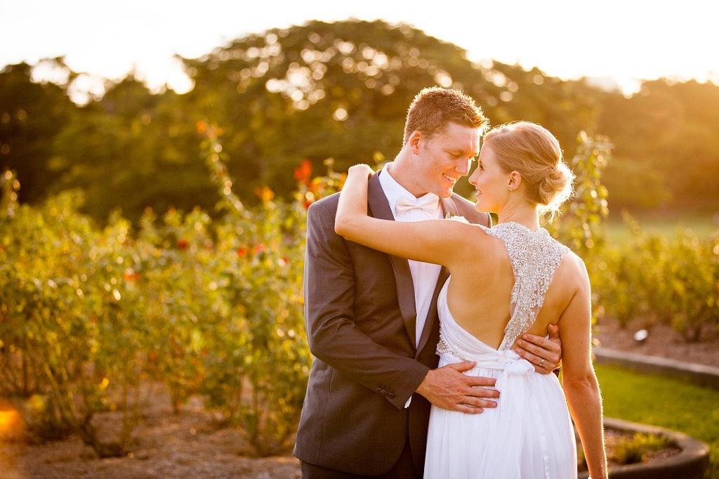 Destination Wedding Photographer France - 29
