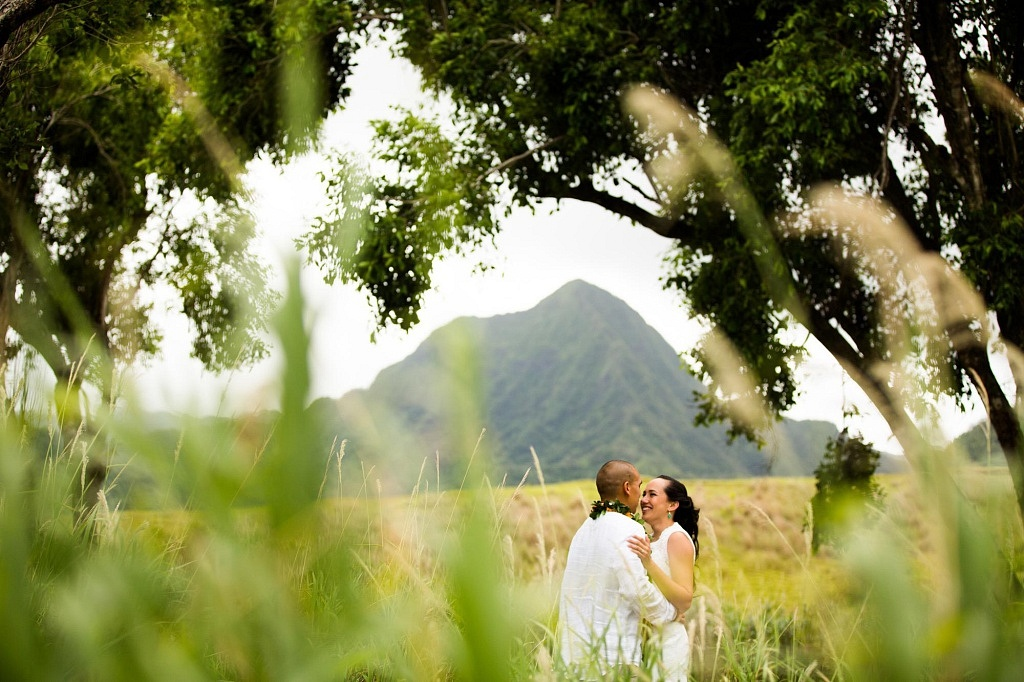 Destination Wedding Photographer France - 9