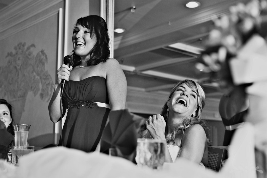 most-creative-maid-of-honor-speeches