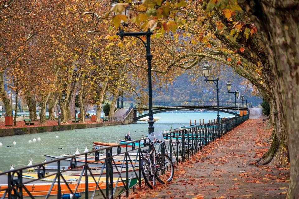 paris wedding planner autumn