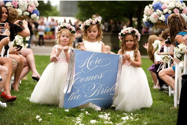 flower-girl-alternatives-2