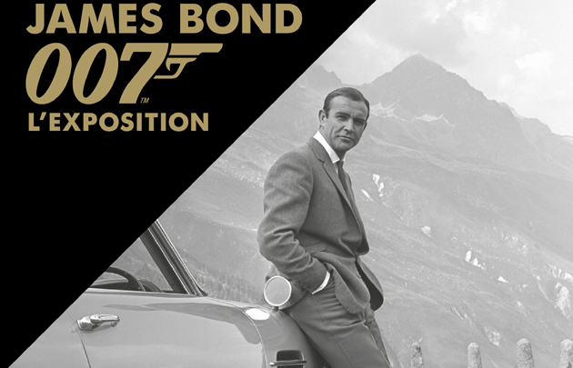 Affiche-exposition-James-Bond-007---630x405---©-DR