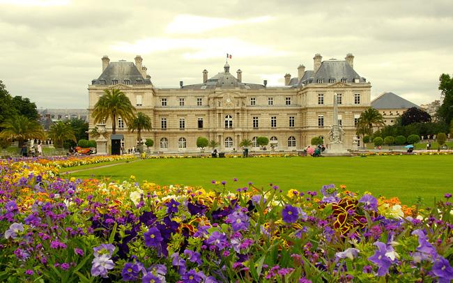 luxembourg_garden
