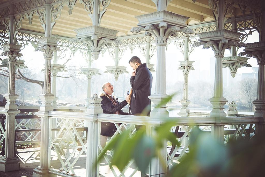 gay-wedding-planner2