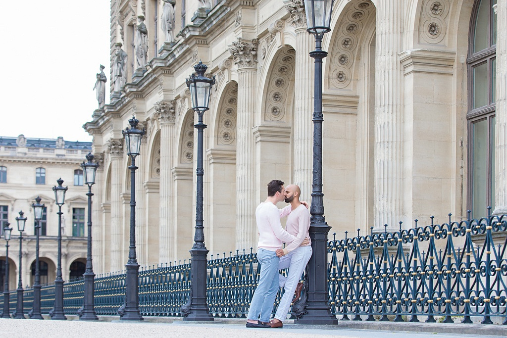 wedding-planner-paris-185