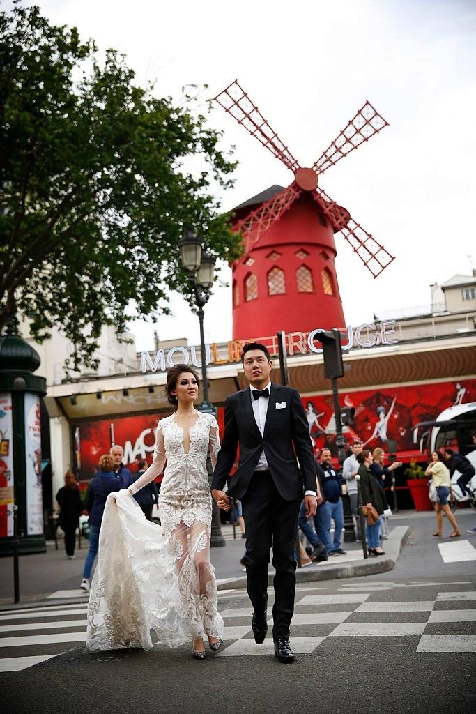 luxury-proposal-paris-12