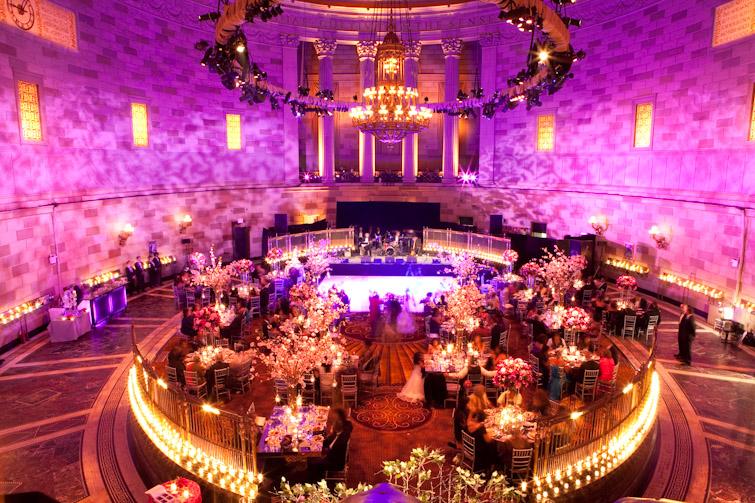 wedding-planner-nyc