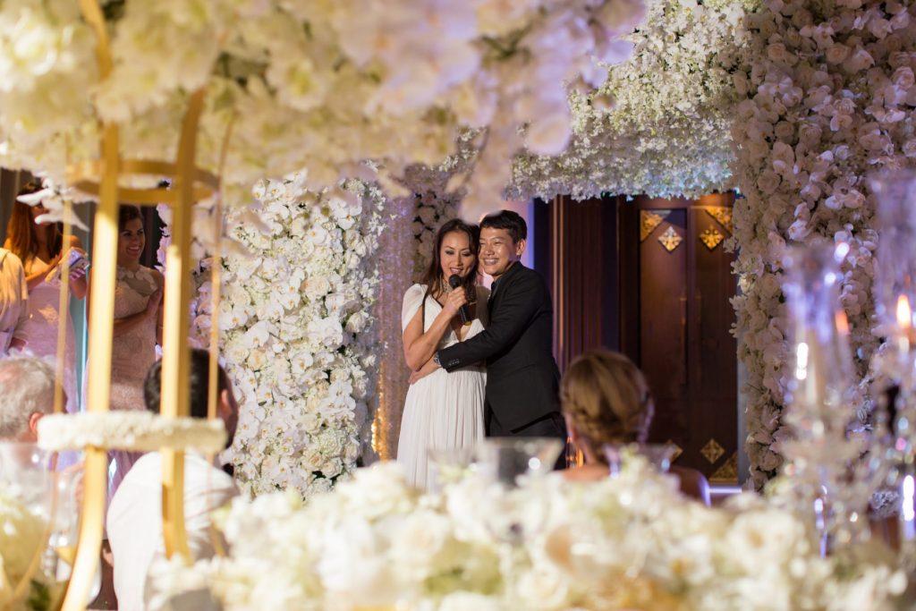 wedding-planner-paris221