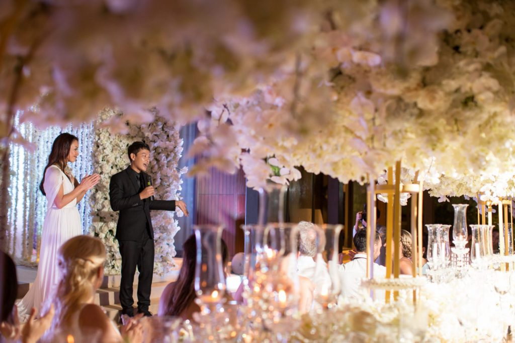 wedding-planner-paris222