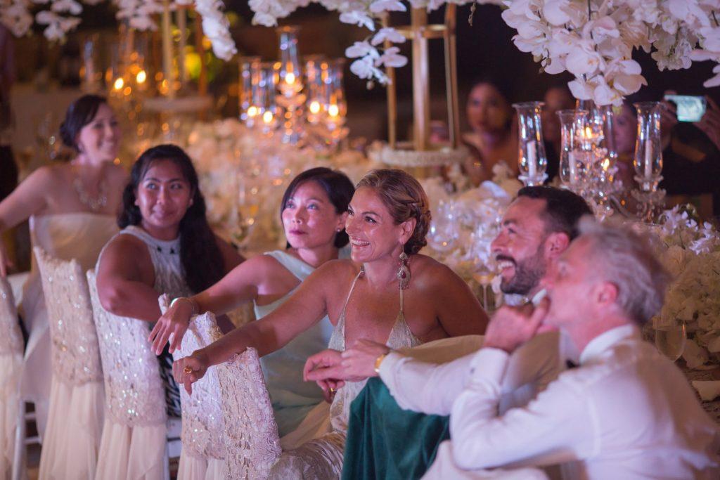 wedding-planner-paris223