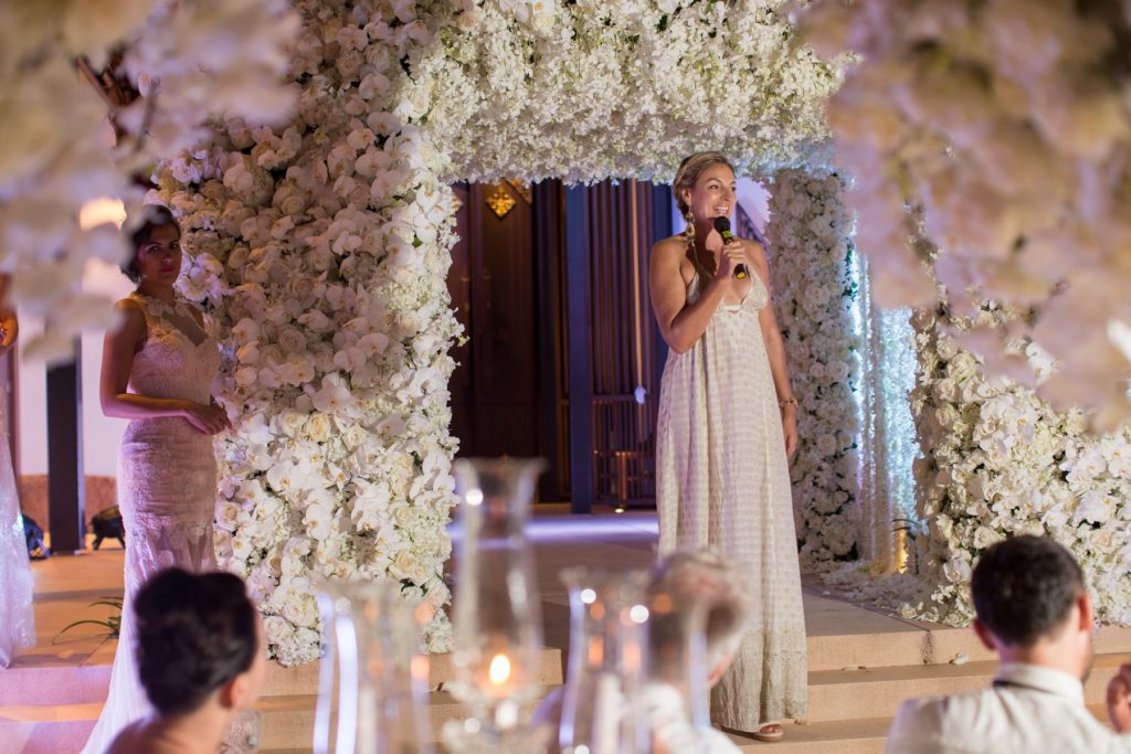 wedding-planner-paris226