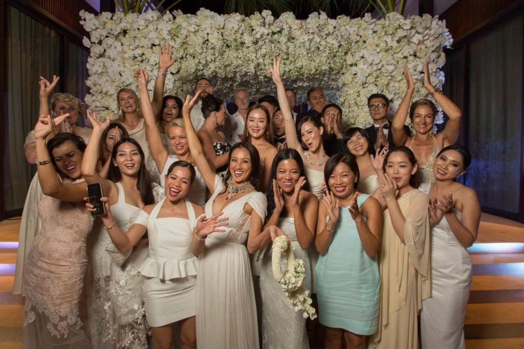 wedding-planner-paris247