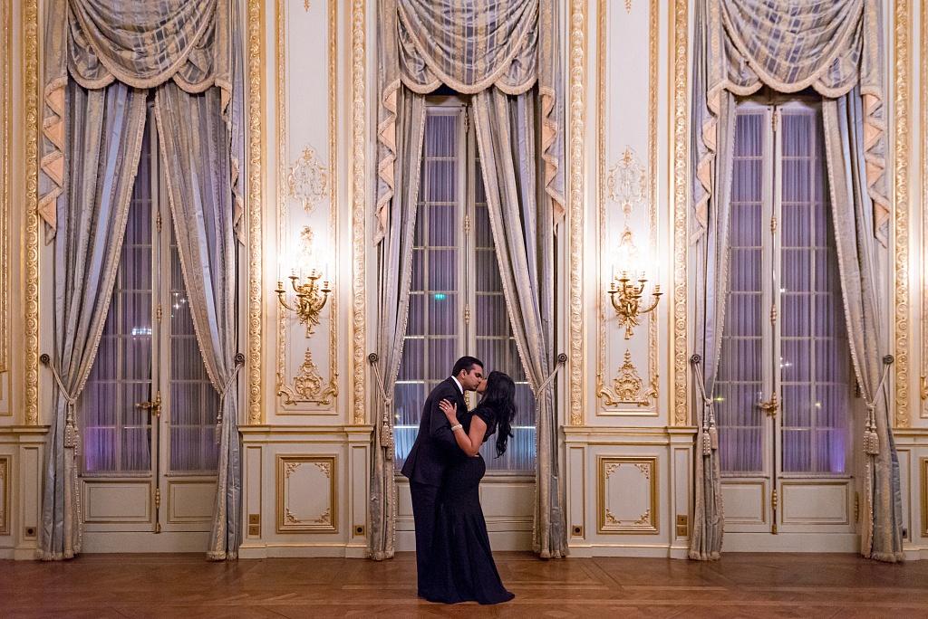 wedding planner paris72