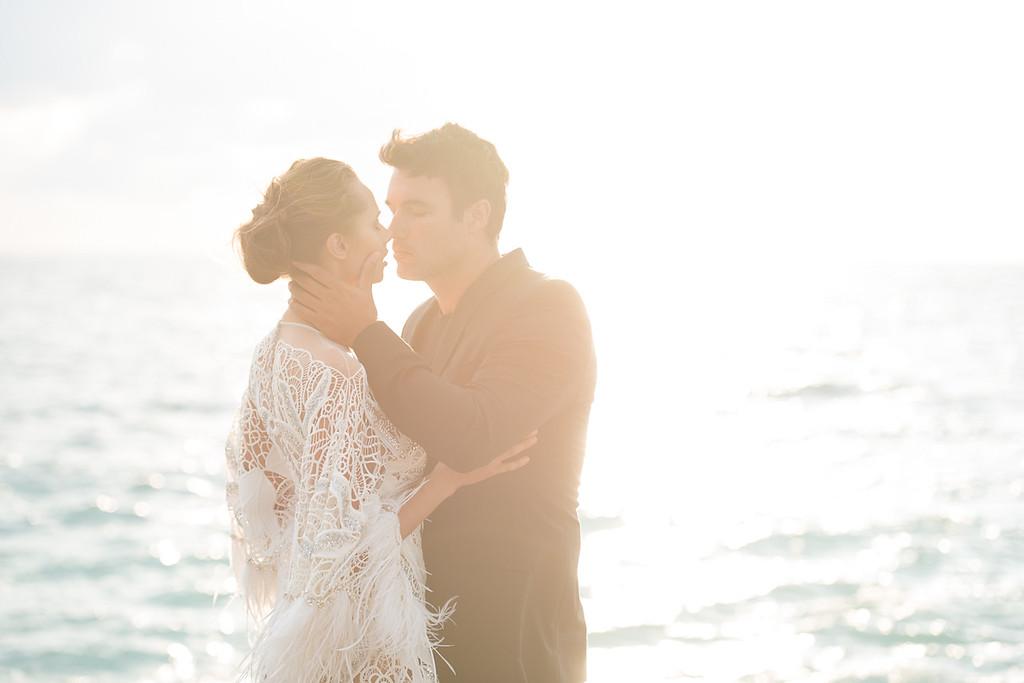 wedding miami36