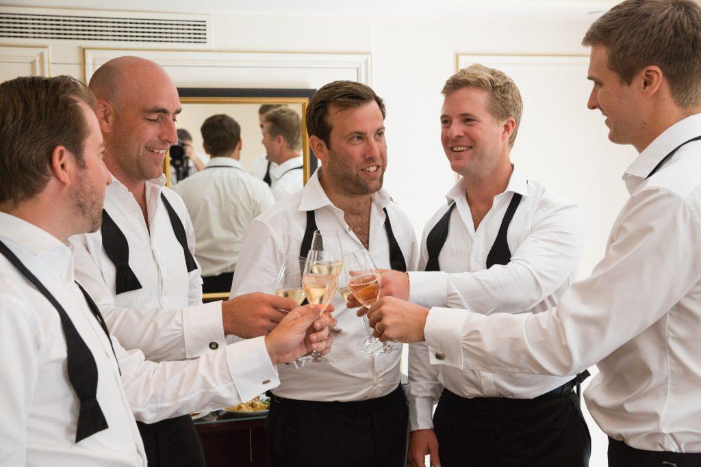 best wedding planner paris12