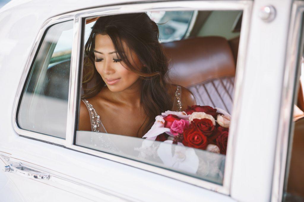 best wedding planner paris18