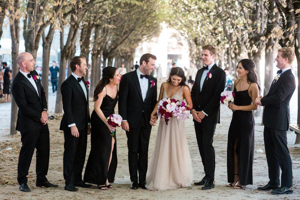 best wedding planner paris32