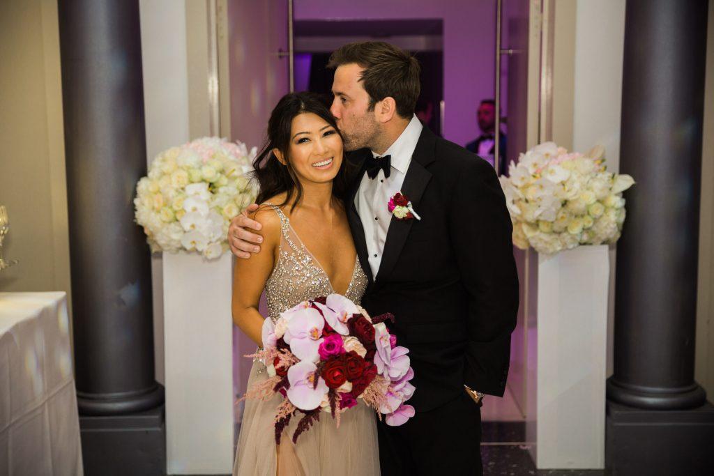 best wedding planner paris40