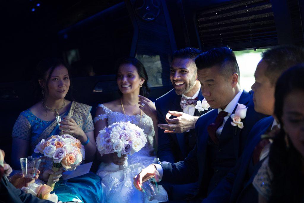 wedding planner new york 1