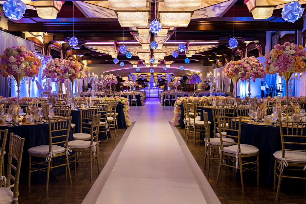 wedding planner new york 20