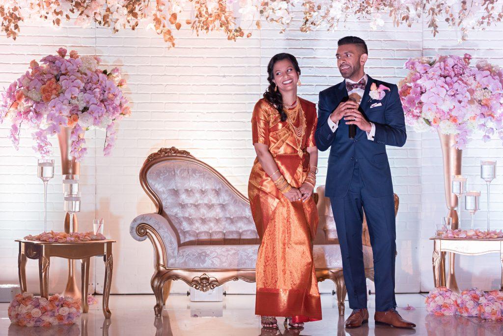 wedding planner new york 25