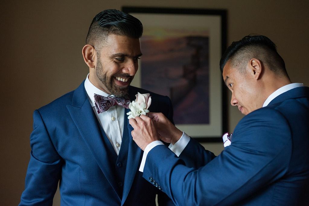 wedding planner new york 28