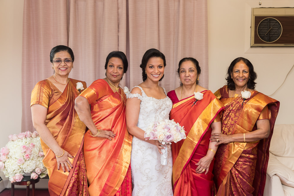 Indian Wedding Decorators In Ny  from sumptuous-events.com