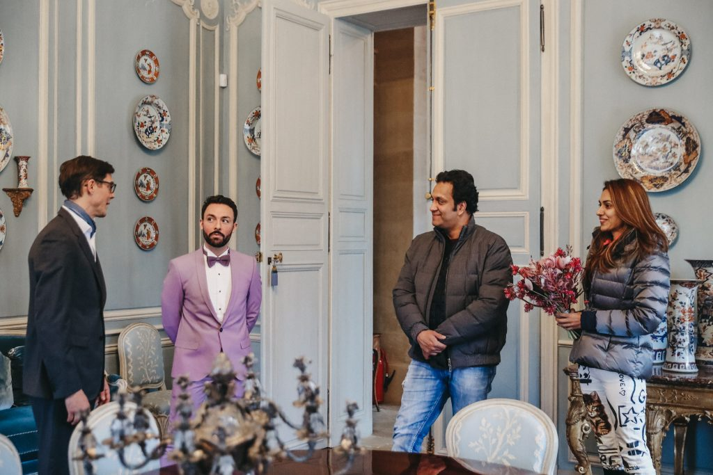 wedding planner sumptous events2