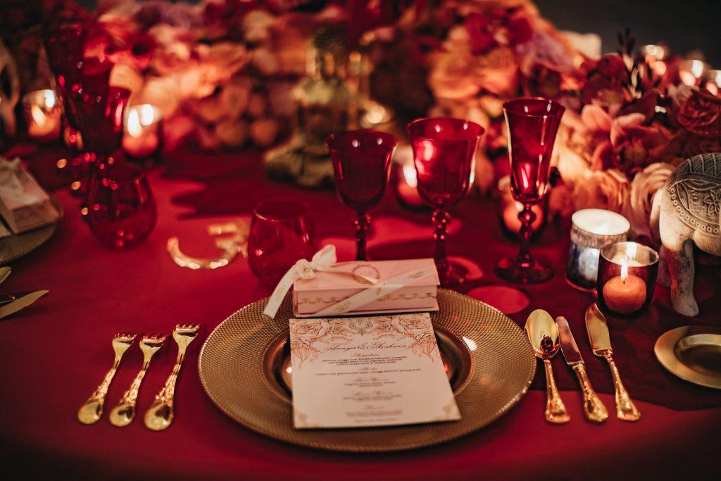 wedding planner sumptous events23