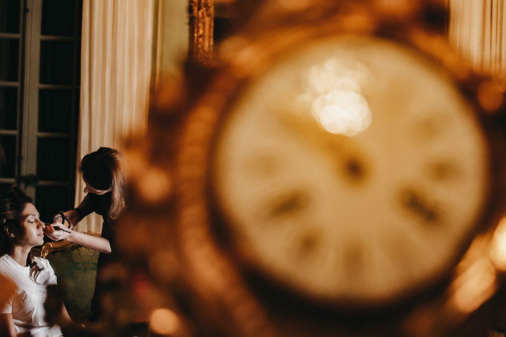 wedding planner sumptous events28