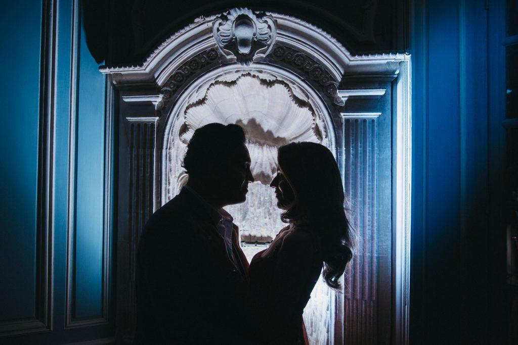 wedding planner sumptous events39
