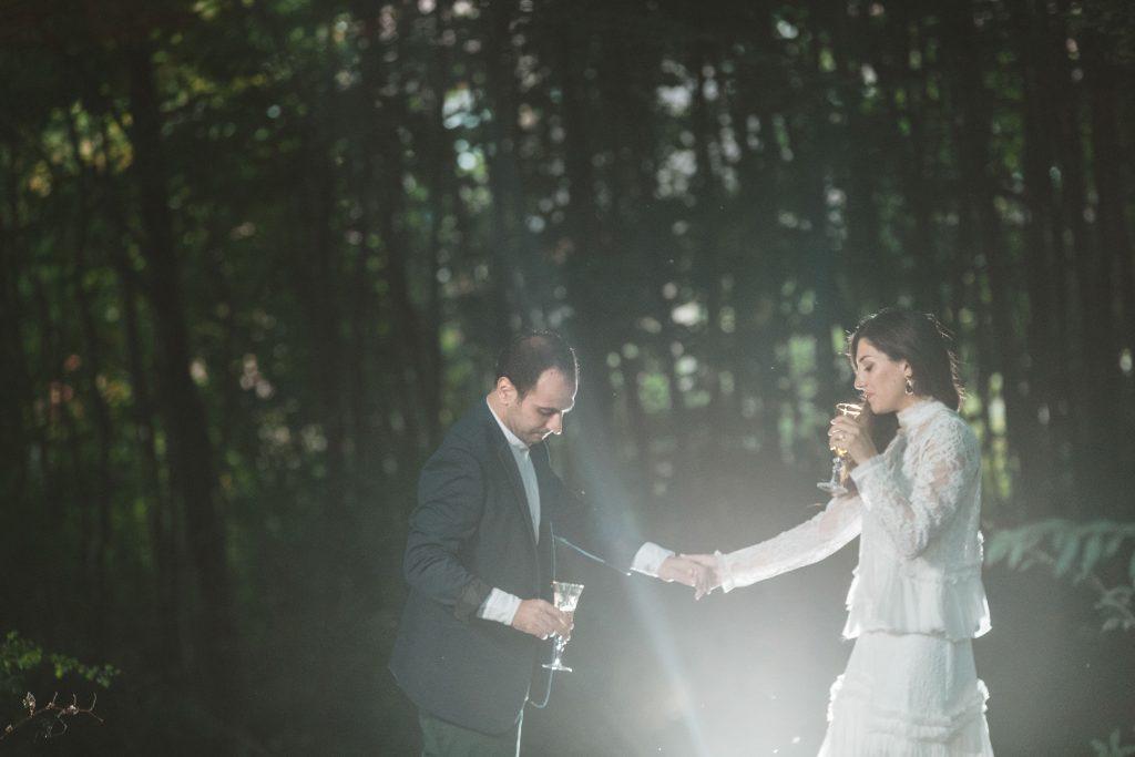 wedding planner france34