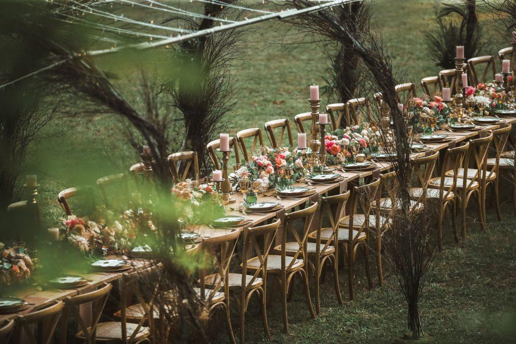 wedding planner france6