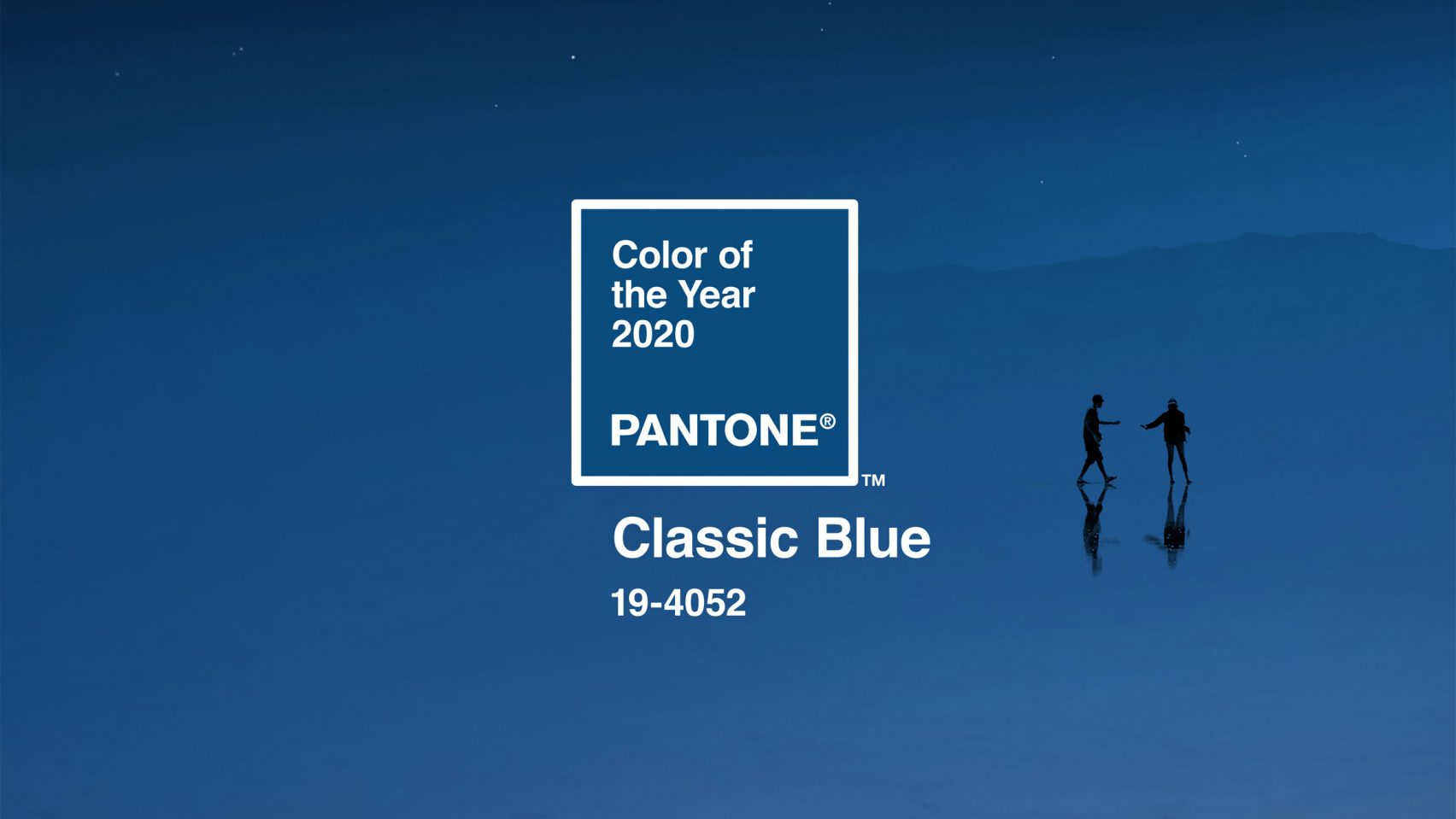 pantone-colour-of-the-year-2020